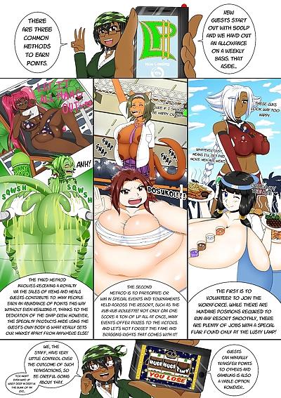 Snapzine #11