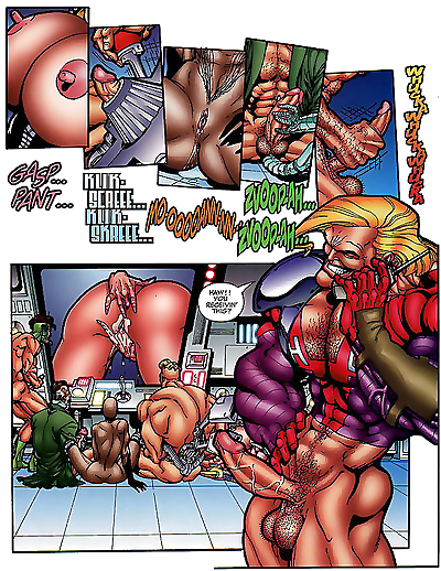 Hot girls comic phone sex..