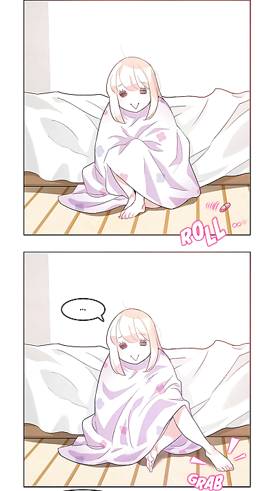A Perverts Daily Life • Chapter 7: Few Nude Pictures - part 3