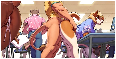 Patreon Gallery HD - part 7