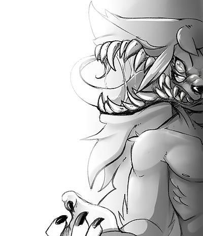 Artist - Nite - part 10
