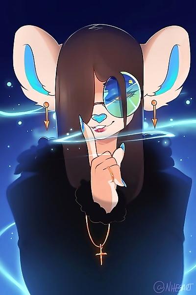 Artist - Nite