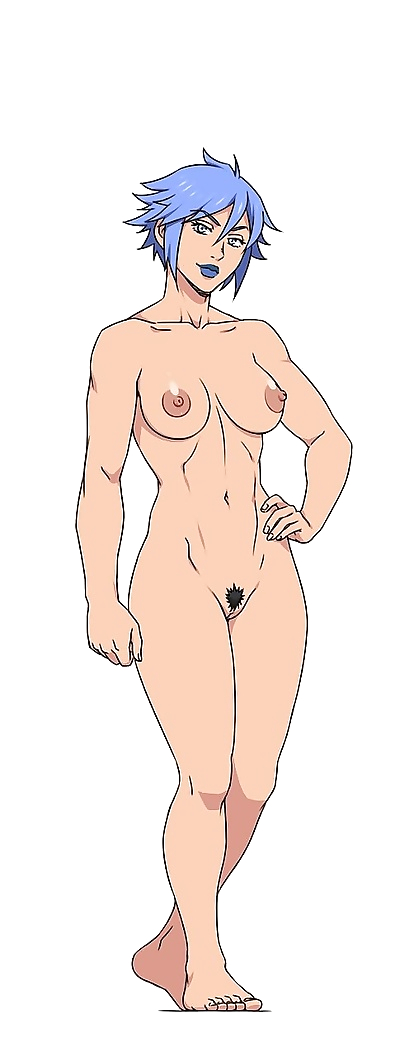 Artist - Ichan - Male & Female