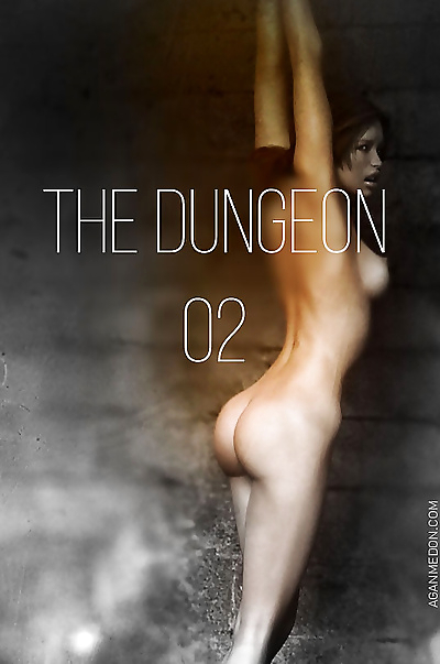 The dungeon part 2 - part 15